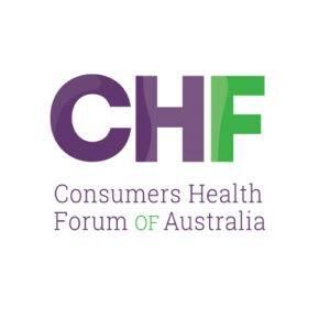 CHF logo_square