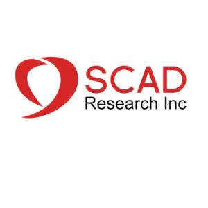 SCAD-Research-Inc