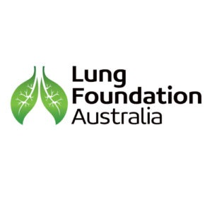 LFA Logo_square