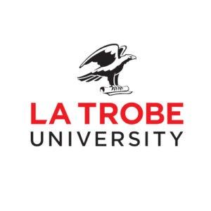 La_Trobe