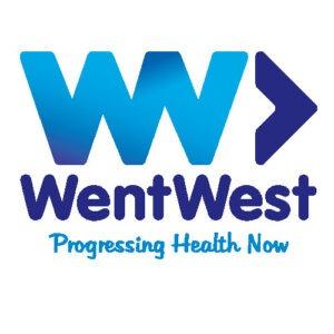 WentWest&Tagline_Master