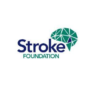 stroke-foundation